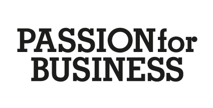 Passion_for_business